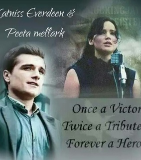 fandom, friendship and heroes