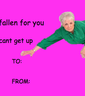 valentines day and Valentines Day cards