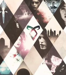 shadowhunters, claryfray and themortalinstruments