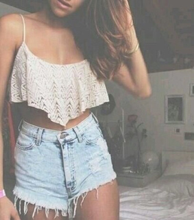 clothes, fashion and outfit