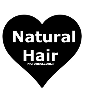 love, natural hair and valentine