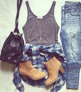 amasing, beuaty and clothes