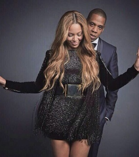 beyhive, beyonce and bonnie and clyde
