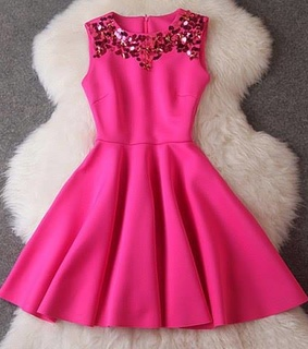 amazing, clothes and dress