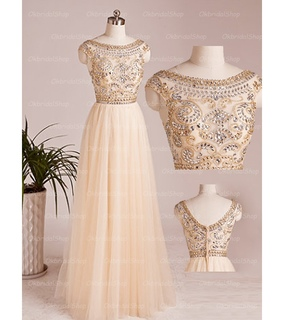 cheap prom dress, dresses for prom and evening dress