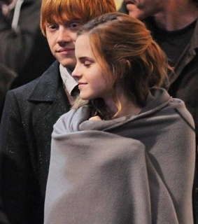 emma, harrypotter and hermione