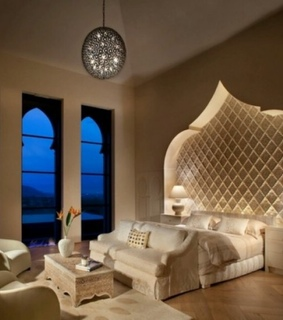amazing, bed and bedroom