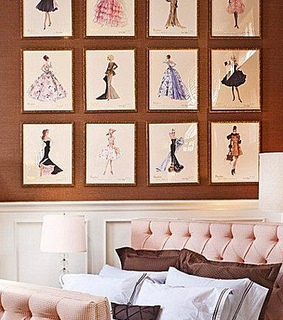 New York Themed Bedroom Images On Favim Com