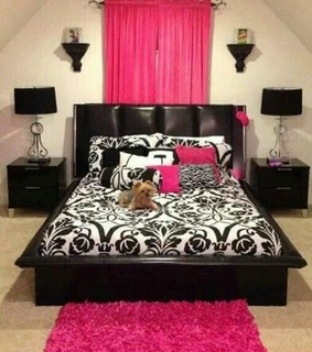 bedroom ideas, bedrooms and home decorating