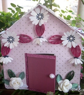 diy tutorial, Recycled Crafts and Recycled Cardboard