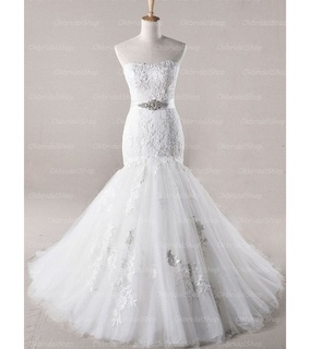 Inexpensive Wedding Dress Images On Favim Com,Flowy Dresses For Wedding Guest