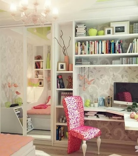 amazing, dream closet and home decorating