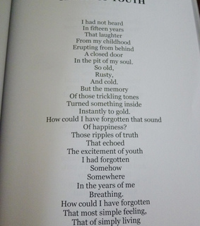 suzy kassem poetry, suzy kassem poems and truth of youth