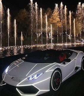 car, cars and classy