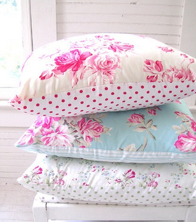 cath kidston, decor and floral