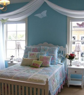 Bedroom Colors Ideas Images On Favim Com