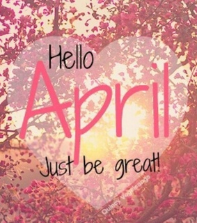 2015, april and first day