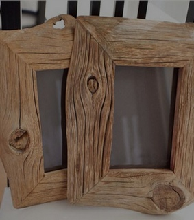 Recycled Wood Crafts Images On Favim