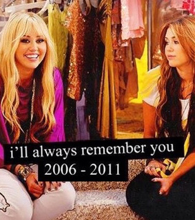 2006, 2011 and always