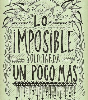 frases, frases en español and imposible