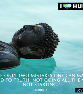 truth quotes and Buddha quotes