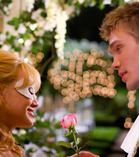 a cinderella story, adorable and beautiful