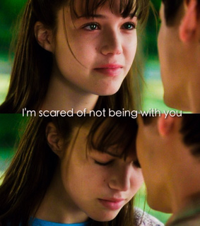 a walk to remember, adorable and beautiful