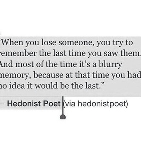deep, last and loss