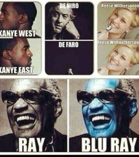 funny, kanye west and lol