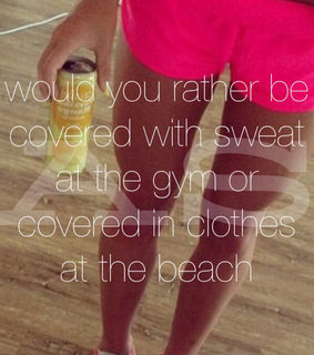 challenges, fit and fit girls