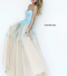 prom dresses on sale, strapless dress and prom dresses cheap