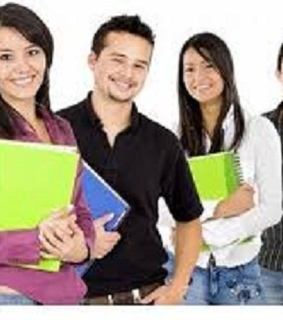 custom essay writing services australia, essay writing company and essay writing service Australia