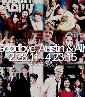 austin and ally, laura marano and ross lynch