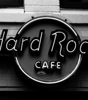bar, black and white and cafe