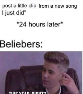 beliebers, funny and gag