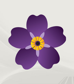 armenia, forget-me-not and genocide