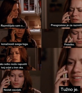 balkan, citati and haley james