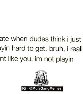 dudes, forreal and guys