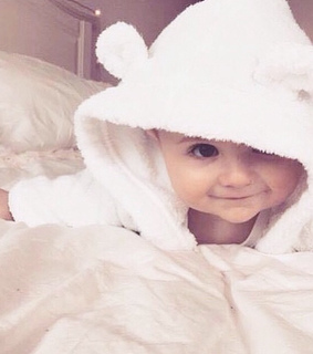 awh, baby and cuteness