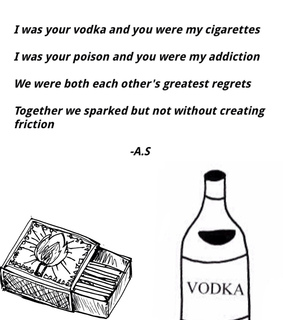 addiction, alcohol and couple
