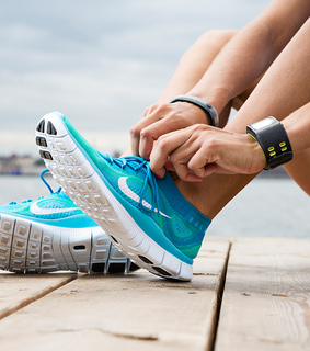 fitness, health and jogging