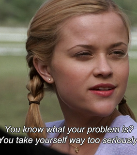 cruel intentions, film and frases