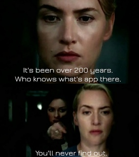 divergent, evelyn and four