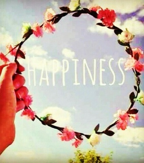 hapiness, summer and bepositive