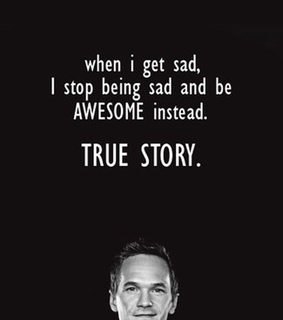 awesome, awesomeness and barney