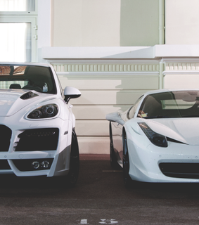 cars, dream cars and fast cars