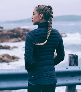braid, fit and fit girl