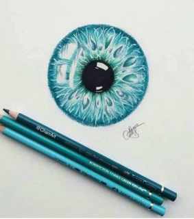 are, art and beautiful