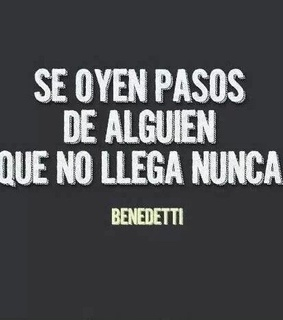 benedetti, sabio and true
