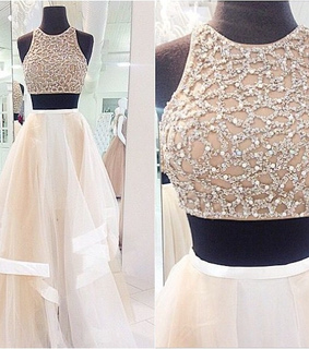 formal dress, lace dress and party dresses